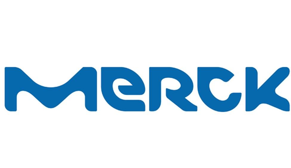 Merck_v2